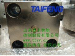 TLFA32DBWT盖板泰丰智能供应直销