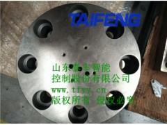 TLFA63DBT盖板泰丰供应