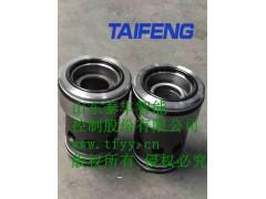 TLC25DB20E插件泰丰供应厂家直销