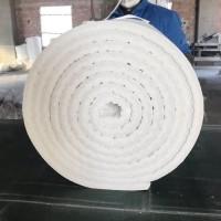 硅酸铝保温棉管道外保温防冷凝材料