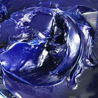 高温黄油 高温复合锂基润滑脂