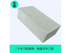 陕西耐酸砖 强度高质量符合国标6