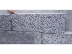 新型轻质陶粒隔墙板的优势,你知道吗?