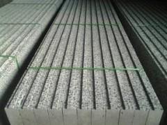 新型墙体材料陶粒砌块