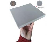 江苏素面釉面耐酸砖用途 江苏耐酸砖生产厂家6