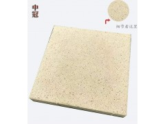 国家道路工程推荐陶瓷透水砖 江西陶瓷透水砖品牌6