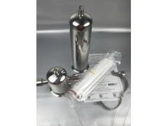 医院负压吸引过滤器 医院负压吸引过滤器装置