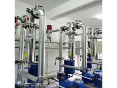医院负压吸引排气过滤器 医院负压吸引排气除菌过滤器