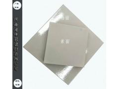 天津耐酸砖-600x600耐酸砖价格6
