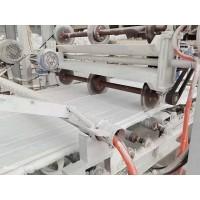 硅酸铝厂家供应1260型硅酸铝纤维毯承接设备保温施工
