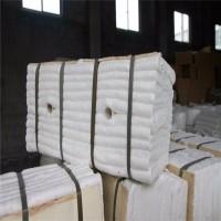 铁水包钢包盖耐高温保温材料含锆陶瓷纤维模块