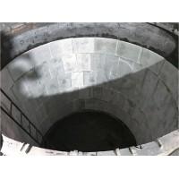 纳米隔热板厂家钢包节能保温方案施工