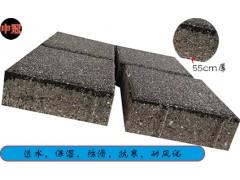 湖南透水砖生产厂家/透水砖规格齐全6