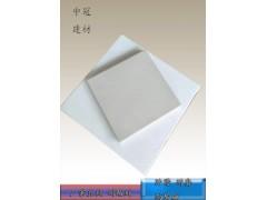 云南耐酸砖耐酸瓷板 耐酸碱实力厂家6