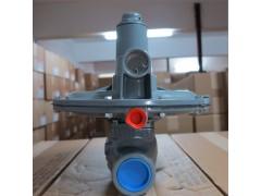 133L-5减压阀费希尔自力式调压阀