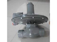 费希尔133L-4直接作用式调压器