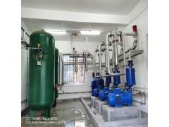 真空泵配套过滤器 真空泵配套除菌过滤器